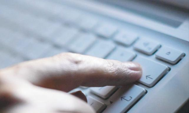 İnterneti en çok kapatılan ülkeler sıralamasında Türkiye de yerini aldı