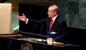 Başkan Erdoğan'dan BM Genel Kurulu'nda Tüm Dünyaya FETÖ Uyarısı