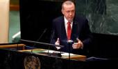 Başkan Erdoğan'dan BM'ye Gençlik Kuruluşu Önerisi: Merkezin İstanbul Olmasını Teklif Ediyoruz