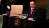 Başkan Erdoğan: Ekonomik Yaptırımlar Silah Gibi Kullanılamaz