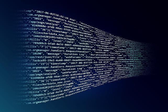 JP Morgan CIO'su: Blok zinciri gelecekte şu anki teknolojinin yerini alacak