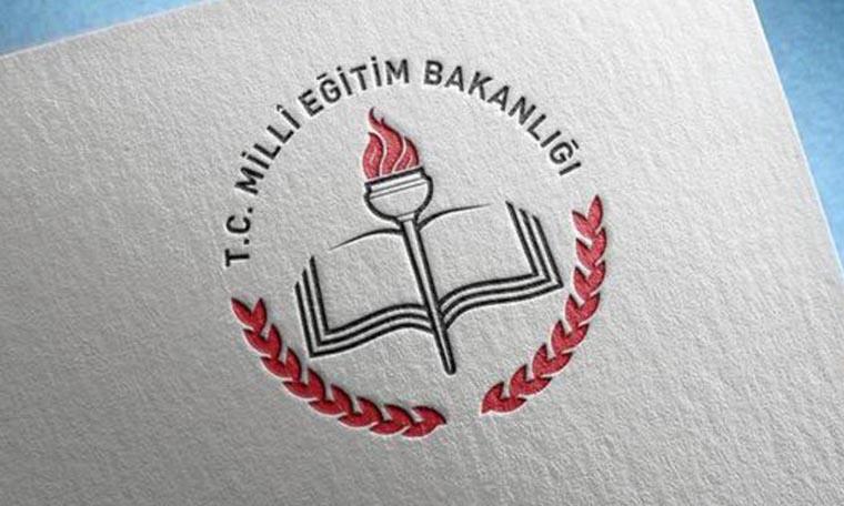 MEB'den öğretmenlere ikinci başvuru hakkı