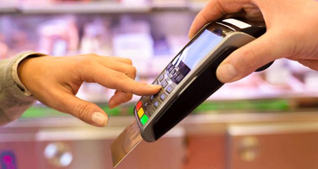 Merkez Bankası'nın Kredi Kartlarına Uygulanacak Faiz Kararı Resmi Gazete'de Yayımlandı
