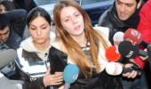 Uyuşturucudan Ceza Alan Gizem Karaca'dan İlk Açıklama: 5 Sene Önce Olmuş Bir Durum