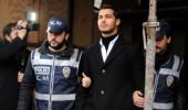 Çağatay Ulusoy Hakkında Hapis Kararı Verildi, Sosyal Medya Yıkıldı: İçerde misin?