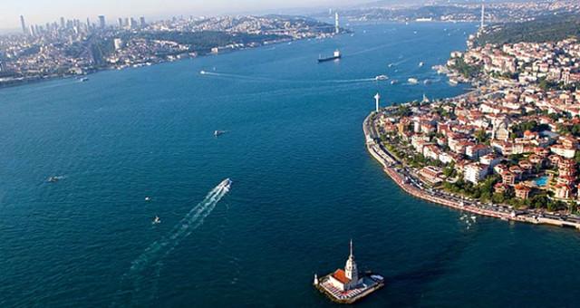 Türk Vatandaşlığı Kanununda Şartlar Değişti