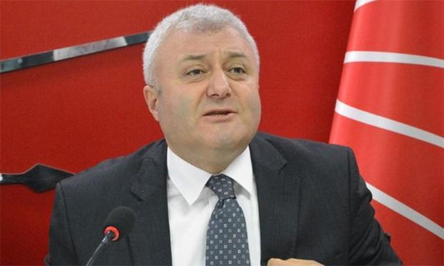 TV kanalı aldığı iddia edilen Tuncay Özkan'dan açıklama