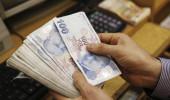 Bakan Albayrak'ın Açıkladığı Yeni Ekonomi Programı, 5 Temel Hedef Üzerine Kuruldu
