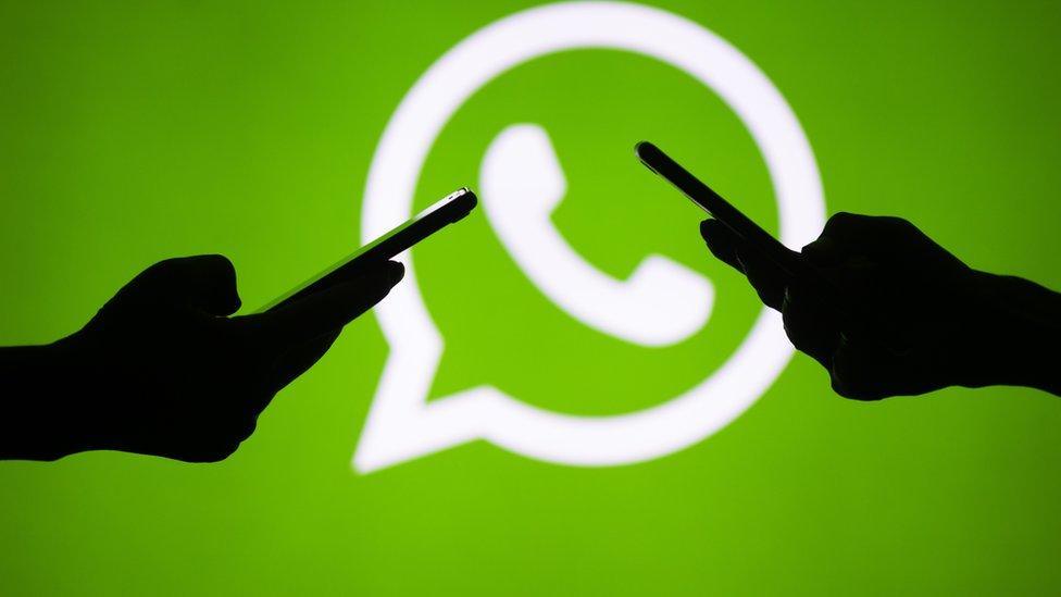 Whatsapp gruplarındaki 'o kişi' olmamak için dikkat etmeniz gerekenler