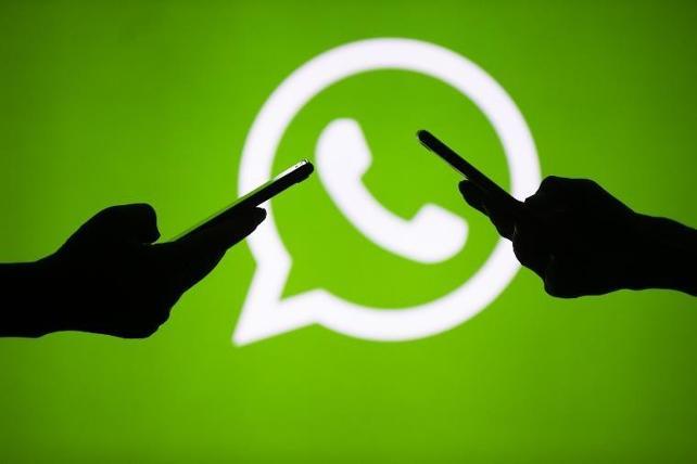 Whatsapp'ta bir dönemin sonu geldi