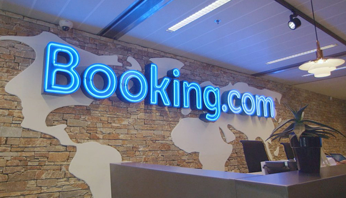 Booking.com'dan komisyon 'ayarı'